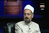 طريق بناء الأمة (الجزء الأول) (27/10/2012) صفحة جديدة