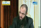 الثورة السورية(28-12-2012)نزيف الشام