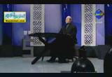 قراءة سورة المائدة من الاية 12 ( 28/12/2012 ) علمنى حرفا