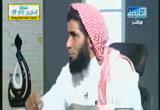 لقاء مع الشيخ ابو يحيي عن الفتنة الطائفية(30-12-2012)القاهرة الان