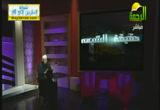 كيفيةنشأةالشيعة(30-12-2012)حقيقةالشيعة