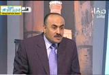 مصر ما بعد الدستور( 22/12/2012)ما بعد الثورة