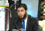 السلفيونفيمصر(28/12/2012)لقاءالجمعة