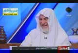 الصكوك الاسلامية و افلاس مصر ( 31/12/2012 ) مصر الجديدة