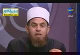 زواج النبى من ام سلمة ( 31/12/2012 ) سيدات بيت النبوة