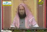 انما المؤمنون اخوة(30-12-2012)خير الكلام