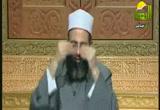 في ظلال الدعوات2(31-12-2012)علمني رسول الله