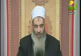 حديث قدسي يثبت كفر النصاري(31-12-2012)صحيح البخاري