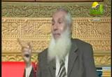 قيمة الوقت(31-12-2012)في رحاب الأزهر