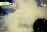 الحسينيات(    29/12/2012 )المهتدون