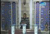 رسالة الي باسم يوسف(1-1-2013)البداية والنهاية