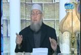 شرح اسم الله التواب(1-1-2013)الأسماء الحسني