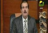 محمد أحمد شبيب(1-1-2013)أعلام الأمة