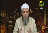 رسالة الي الرئيس مرسي(1-1-2013)انحراف