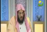 نبينا محمد عليه الصلاة والسلام والواقع المعاصر(1-1-2013)مجلس الرحمة