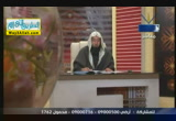 فضفضة حول الوضع الراهن والاحتفال باعياد الكفار ( 31/12/2012 ) فضفض مع الشيخ