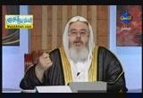 سمات اهل النفاق فى كل عصر ج 2 ، ودعم الاقتصاد المصرى ( 3/1/2013 ) مع الناس