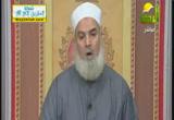 الله يستهزئ بهم(2-1-2013)مع الأسرة المسلمة