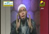 كيف كان النبي صلي الله عليه وسلم في المحن والمنح(2-1-2013)الدين والحياة