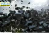 أبطال العراق والثورة الثانيه ضد الأمريكان( 31/12/2013)كسر الصنم