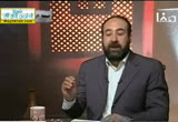 هل لقبول شرع الله أو رفضه مبررات( 28/12/2012)التوحيد
