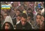 ما الوسيلة لتطبيق الشريعة وتحقيق الرخاء ( 4/1/2012 ) منبر الجمعة