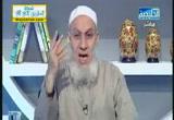فتاوى(3-1-2013)فتاوي الخليجية