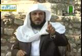 ضع بصمتك في الاقتصاد الإسلامي (4/1/2013) ضع بصمتك 5