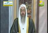 فتاوى(3-1-2013)فتاوي الرحمة
