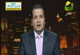 أسهم الخير(4-1-2013)السهم