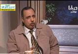 الثورة العراقيه وآخر التطورات( 2/1/2013) شارع الرشيد