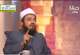 الواسطة بين الله وخلقه عند السنة والشيعه- أهمية الدعاء(3/1/2013 ) من القلب إلى القلب