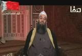 الغربليسواسواء-لقاءاتمعالقساوسة(13/2/2012)الرحمةالمهداة