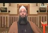 البشاراتالتيفيالعهدالقديمبأنمحمدالنبيالخاتم(14/2/2012)الرحمةالمهداة