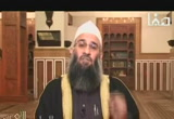 بشاراتمنالعهدالجديد(الإنجيل)بمبعثالنبيالخاتم(20/2/2012)الرحمةالمهداة