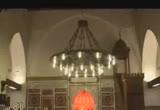 تطاولأطيافعديدهعلىمقامالنبيصلىاللهعليهوسلم(20/3/2012)الرحمةالمهداة
