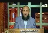 فتنة الشيطان(13/1/2013 )قراءة في تفسير الصافي -  جزء 1