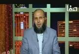 كيف صمد النبي وأصحابه في مواجهة الفتن-المحجة البيضاء( 2/1/2013) قراءة في تفسير الصافي