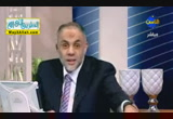 لقاء خاص مع الشيخ عبد المنعم الشحات و حسن نافع ( 6/1/2013 ) مصر الجديدة