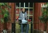 أنواع التوحيد( 19/2/2012) قراءة في تفسير الصافي