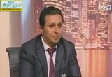 الحوثييون كيف بدأوا وإلى ما صاروا( 4/1/2012 )   قصة الحوثيين