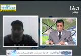 من هو الطائفي السني أم الشيعي( 6/1/2013 ) التشيع تحت المجهر