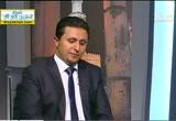 التطورات في اليمن( 6/1/2013) ما بعد الثورة