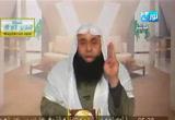 فتنةعدمالفهم(18/12/2012)أحاديثالفتن
