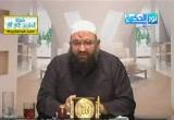 فتنكقطعالليلالمظلم(7/12/2012)شريعتناغايتنا