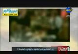 لقاء خاص جدا مع مدير مستشفى الخنكة،أ/محمد الشماس اللذان اشهرا اسلامهما(7/1/2013) مصر الجديدة