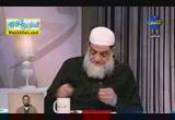 لقد كان لكم فى رسول الله اسوة حسنة ( 7/1/2013 ) فضفضة