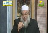 فتاوى(7-1-2013)فتاوي الرحمة