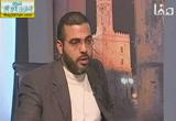 لماذا يثور العراقيون؟ ( 7/1/2013) مرصد الأحداث