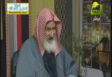 فتاوى(8-1-2013)فتاوي الرحمة